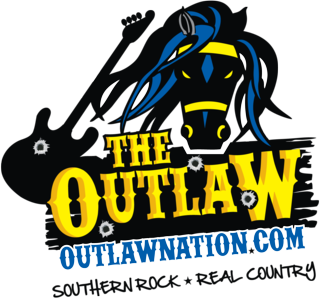 TheOutlawNationLogo-100%