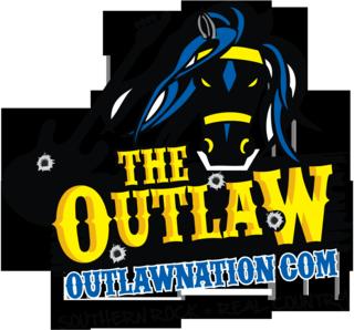 TheOutlawNationLogo-100%