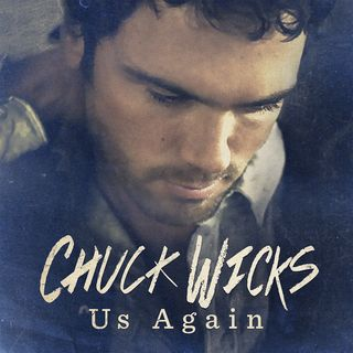 Blaster_ChuckWicksSingle_iTunes