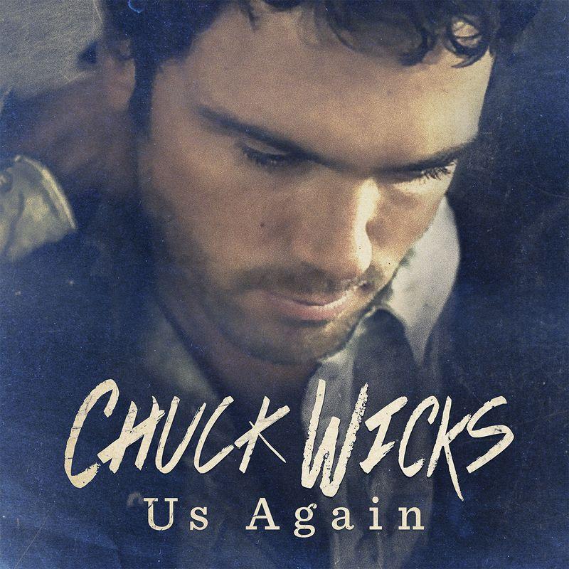 Blaster_ChuckWicksSingle_iTunes