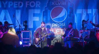 Pepsi&LeeBrice5