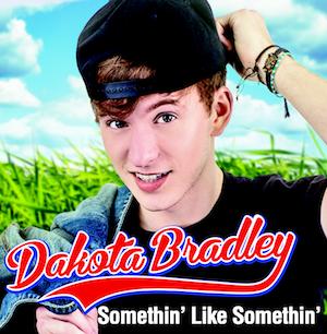 Dakota Bradley