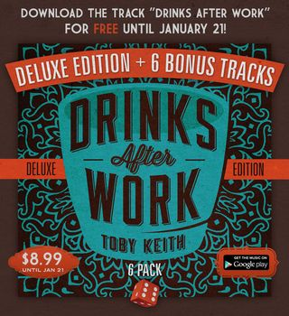 Toby Keith free download