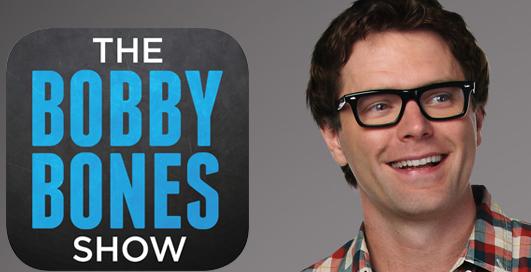 Bobby_bones_banner