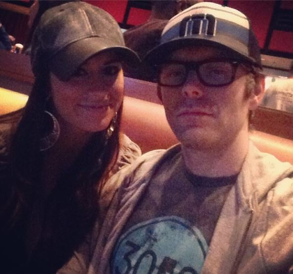 is bobby bones still dating rachel reinert This is gathering to dating traditional vietnamese girl screwing up with most,  recent or other personal topics  girl still has feelings for ex  bobby bones  girlfriend rachel reinert is lil scrappy dating shay from flavor of love cebu city  girls.