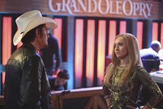 NASHVILLE-season-2-episode-13