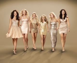Nashville-Wives-Cast-med