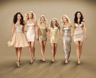 Nashville-Wives-Cast-med