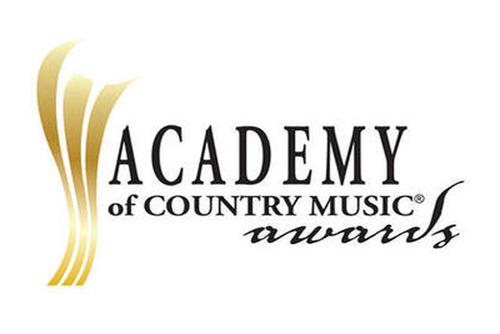 Acm_awards_logo_l