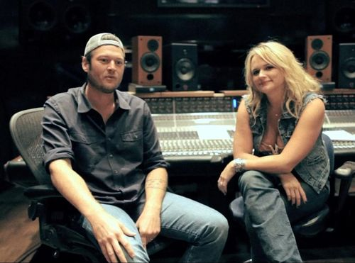 Blake-Shelton-Miranda-Lambert