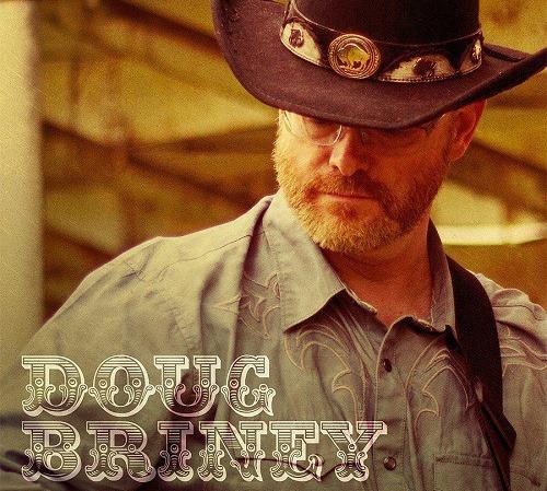 Doug Briney