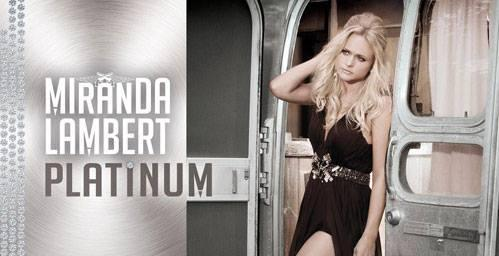 Miranda-lambert-album-cover