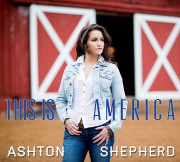Ashton-Shepherd