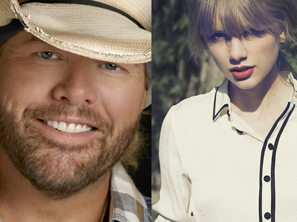 Toby-and-Taylor