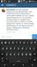Screenshot_2014-08-10-08-54-02