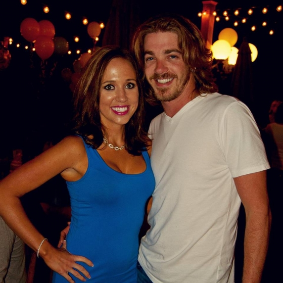 Bucky_Covington_and_Katherine_Cook_credit_Amanda_Vaughn_Red_Owl_Photography_1