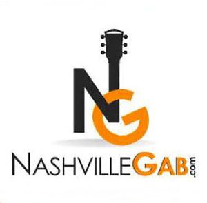Nashville-gab-profile