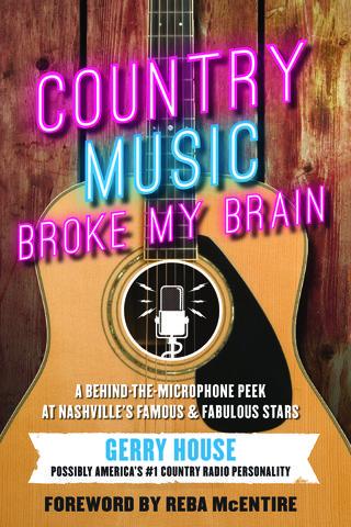 CountryMusicBrokeMyBrain_FrontCover