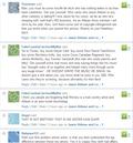 Jason Aldean comments