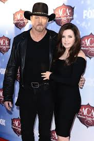 Trace and rhonda