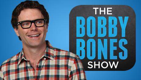Bobby_bones