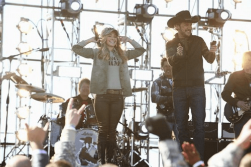 Nashville-Season-2-Episode-21-Recap-and-Review-All-Or-Nothing-With-Me
