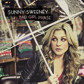 Sunny Sweeny Vengance