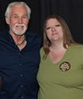 Shannon and Kenny Rogers - Copy