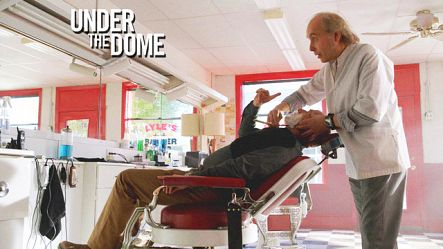 CBS_UNDER_THE_DOME_203_CONTENT_CIAN_354619_640x360