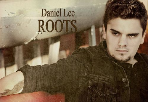 Daniel Lee - Roots