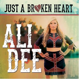 Ali-dee_just-a-broken-heart