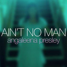 Ain't no man