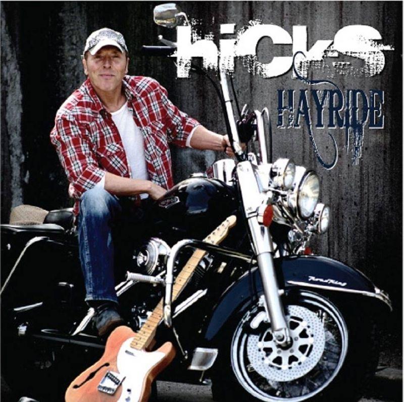 Hicks Hayride