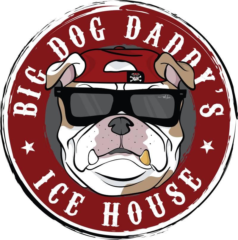 Big Dog Daddys