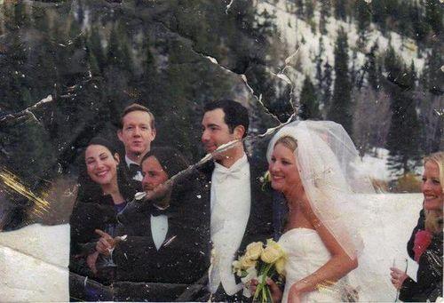 September 11 photo