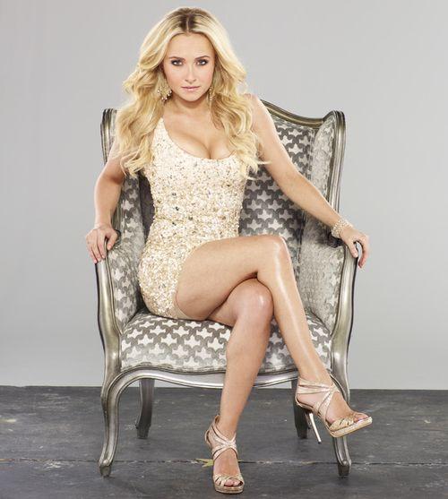 Hayden Nashville