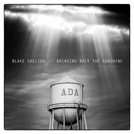 Blake-shelton-bringing-back-the-sun