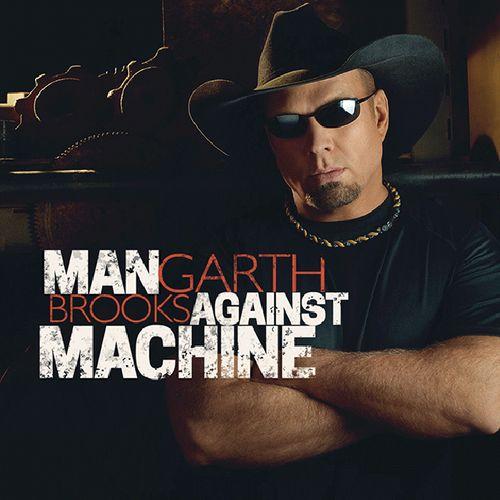 Garth album
