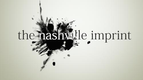 The Nashville Imprint