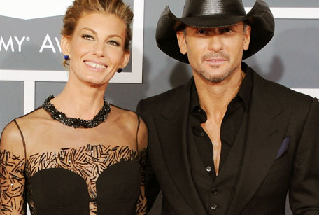 Tim-mcgraw-faith-hill-valentines-day-plans-456