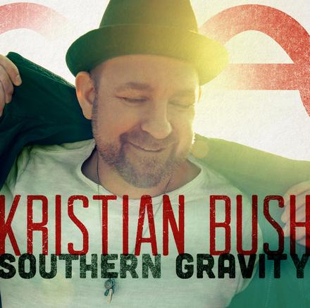 Kristian Bush Southern Gravity