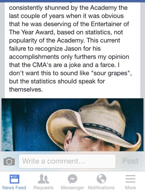 Jason's dad screenshot