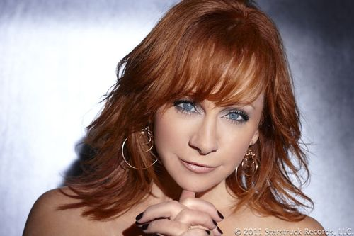 Prayers go out to Reba McEntire over her loss