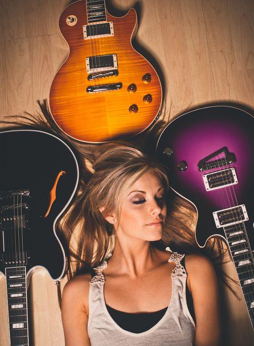 Lindsay Ell -SMU- Hi-Res