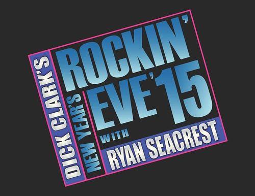 Dick Clark's New Years Rockin Eve