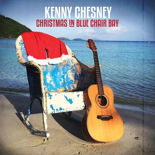 ChristmasInBlueChairBay