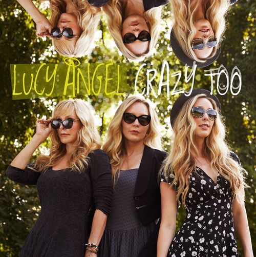 Lucy_Angel_Crazy_Too_CD100_out