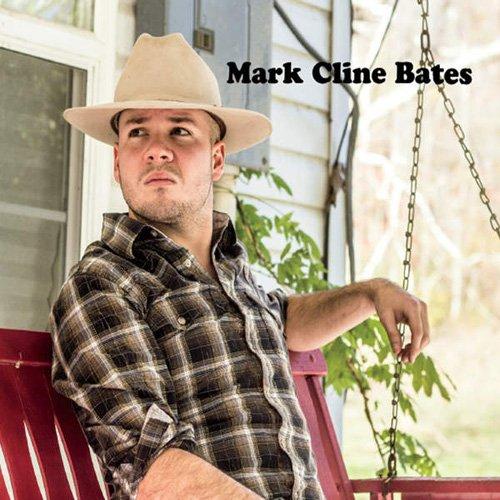Mark-Cline-Bates-2014