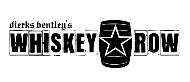 Dierks-bentley-whiskey-row