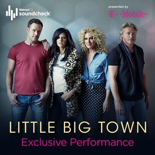LittleBigTown_PostImage[3]